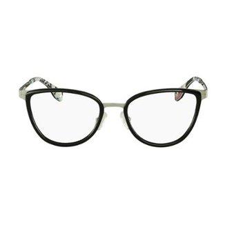 9b04c6f015d45 Oculos Converse - Ótimos Preços   Zattini
