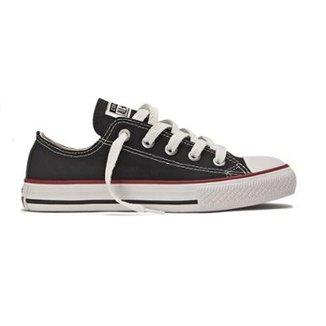 Converse - Compre com os Melhores Preços  e47170227e5c6