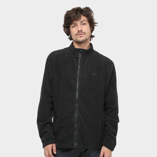 1987617861 Blusa Topper Training Fleece Masculina - Compre Agora