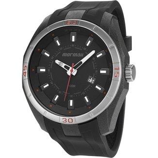 e2e825f4a7c46 Relógio Mormaii-MO2315ZD