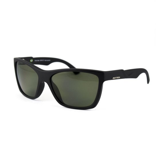Óculos de Sol Mormaii Venice Beat - Compre Agora   Zattini 94ba2bd5ae
