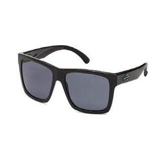 037253d98 Óculos de sol Mormaii San Diego Polarizado