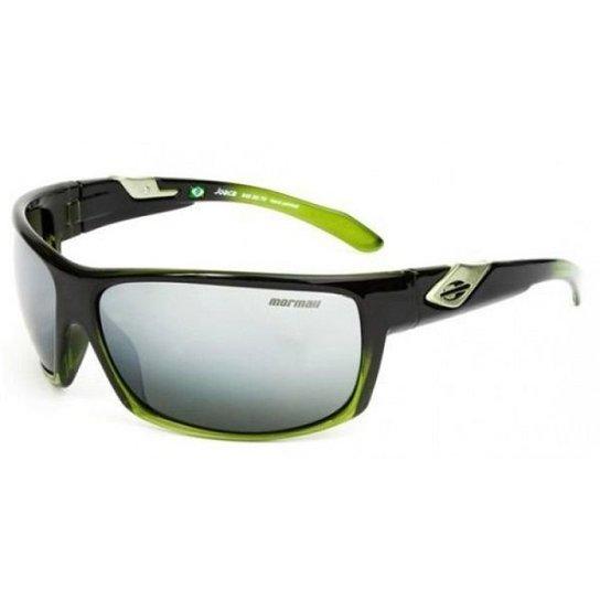 185ac6c158502 Óculos de Sol Joaca Translucido Mormaii - Compre Agora   Zattini