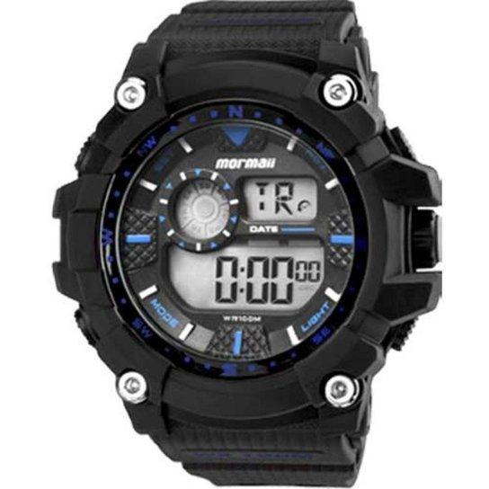 8d1752223af Relógio Masculino Condor Cronógrafo Covd54an 4P - Compre Agora