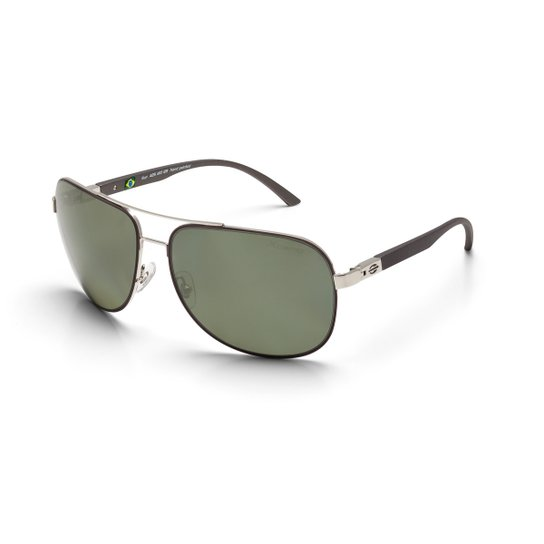 0295fe317 Óculos Mormaii Sun 425 - Compre Agora | Zattini