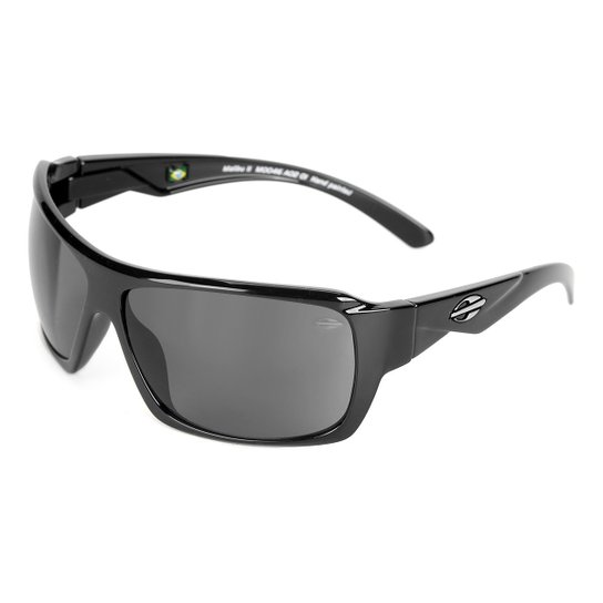 5cf19558764b1 Óculos de Sol Mormaii M0046A0201 Malibu 2 Masculino - Compre Agora ...