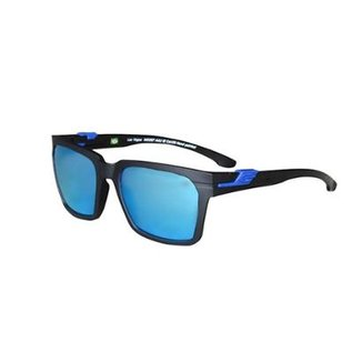 Óculos de Sol Mormaii M0057AAU12 Las Vegas Masculino fd42d349cd