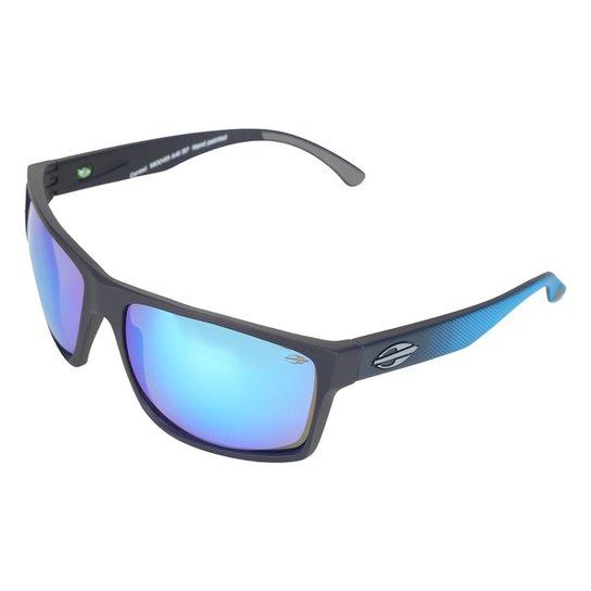 Óculos de Sol Mormaii M0049A4197 Carmel Masculino - Preto - Compre ... 9b88727952