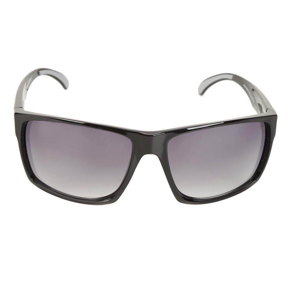 Óculos de Sol Mormaii Carmel Brilho Degrade Masculino   Livelo -Sua ... 3b5aae14b5