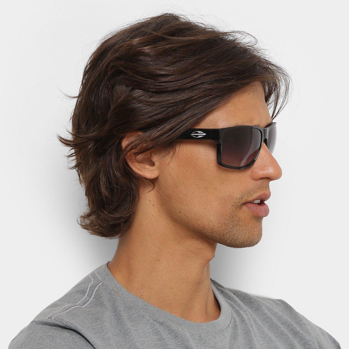 8cbe4b7e5 Óculos de Sol Mormaii Carmel Brilho Degrade Masculino | Livelo -Sua Vida  com Mais Recompensas