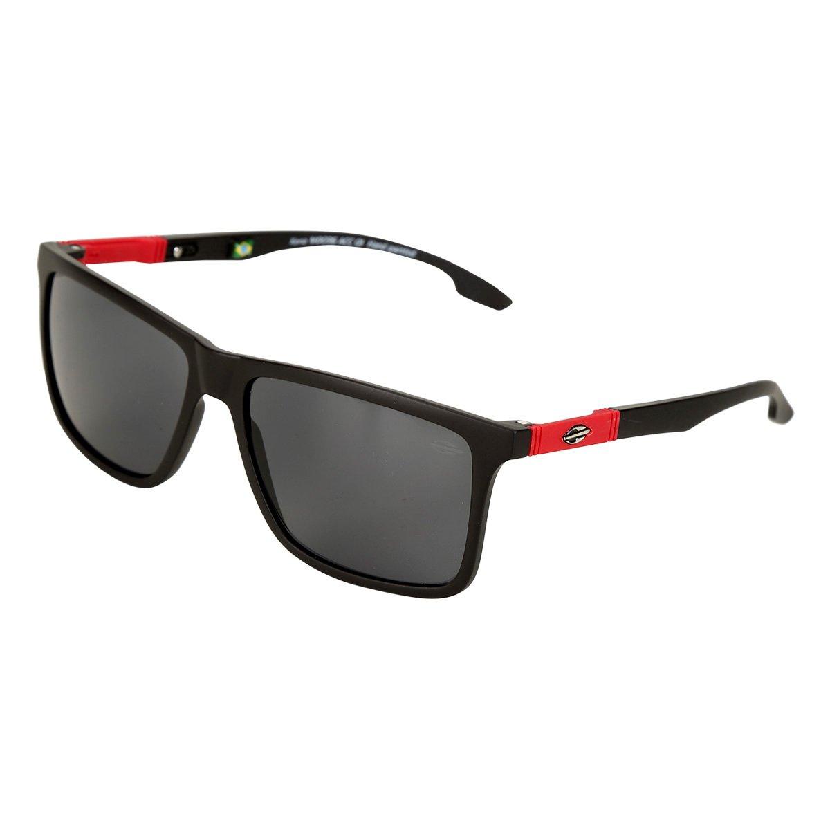 8c84f8815 Óculos de Sol Mormaii Kona Masculino