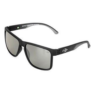 64a66c1c9ee68 Óculos de Sol Mormaii M0029D7709 Monterey Masculino
