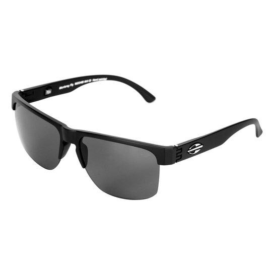 Óculos de Sol Mormaii Monterey Fly Fosco Masculino - Compre Agora ... 2bdbff1012