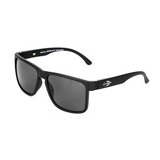 f0cd5ffde Óculos de Sol Mormaii Monterey Fosco Masculino