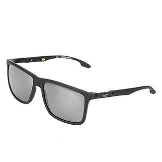 Óculos Mormaii - Acessórios   Zattini c05243296c