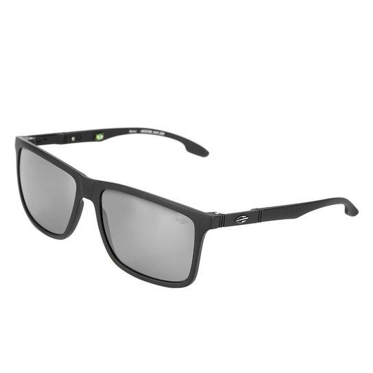 Óculos de Sol Mormaii Kona Masculino - Preto - Compre Agora   Zattini 47e9204342