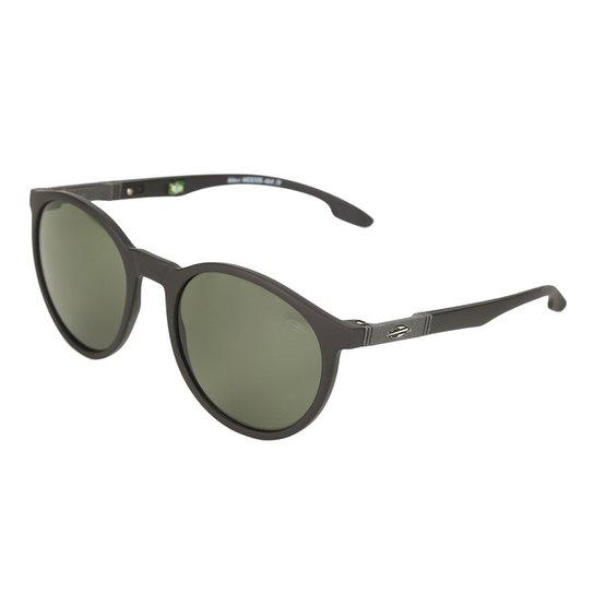 250dcc7891afe Óculos de Sol Mormaii Maui Fosco Feminino - Compre Agora