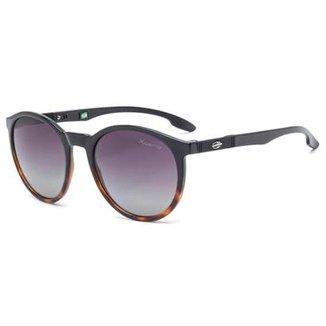 c4afd558c37f2 Óculos de Sol Mormaii Maui Gatinho Feminino