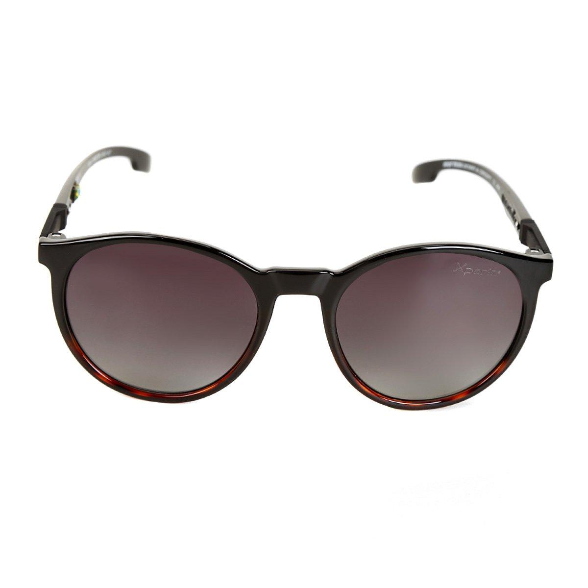 514428c76 Óculos de Sol Mormaii Maui Gatinho Feminino | Livelo -Sua Vida com ...