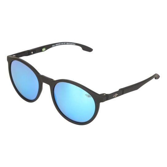 22a77e6bdc72e Óculos de Sol Mormaii Fosco Revo Ice Feminino - Compre Agora