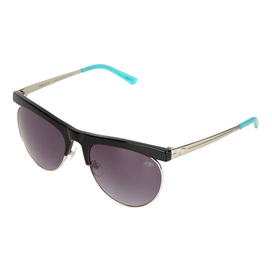 8f3852c578f5c Óculos de Sol Mormaii Fosco Feminino - Compre Agora