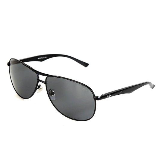 dd413ed341a52 Óculos de Sol Mormaii Masculino - Compre Agora   Zattini