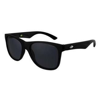 00d5022752b67 Óculos De Sol Mormaii Lances