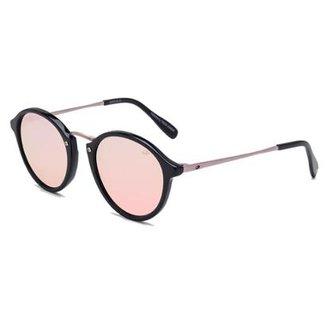 1e586ac729515 Óculos De Sol M0051 Linha Tainah Fashion Mormaii