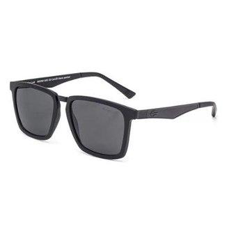 0c40e36f2f306 Óculos De Sol Modelo San Luiz Mormaii