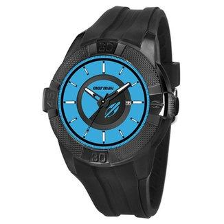 5ee744a7314 Relógio Mormaii Masculino Economico - MO2315AP 8Z MO2315AP 8Z