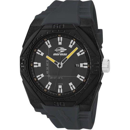 2f57f65d5e53d Relógio Masculino Mormaii Analógico Esportivo Mo23 - Compre Agora ...