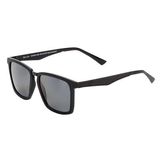 Óculos de Sol MORMAII SAN LUIZ M0061AEE03 - Compre Agora   Zattini e5ceff8748