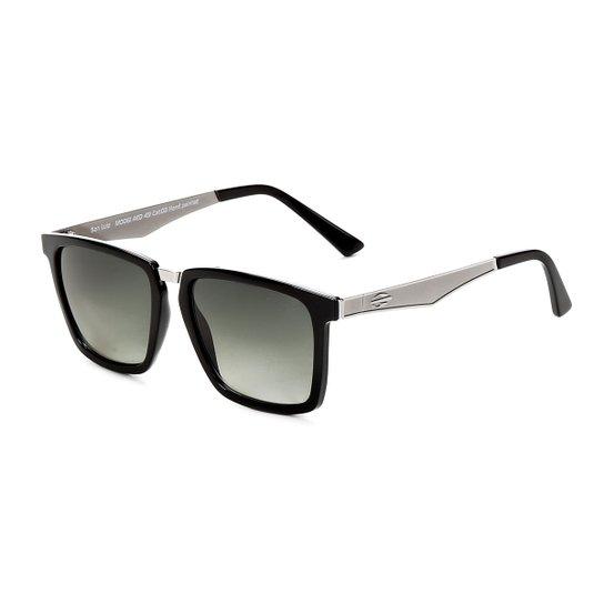 5270d8f0b Óculos de Sol Mormaii San Luiz Masculino | Zattini