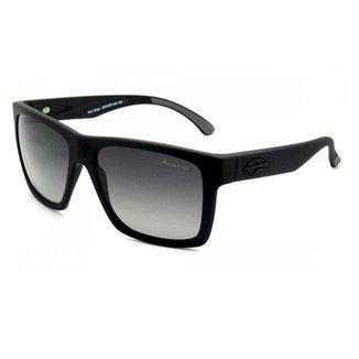 6491f4d65 Óculos de Sol Mormaii San Diego Polarizado Fosco