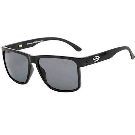 Óculos de Sol Monterey Brilho Mormaii - Compre Agora   Zattini b415b6dcc2