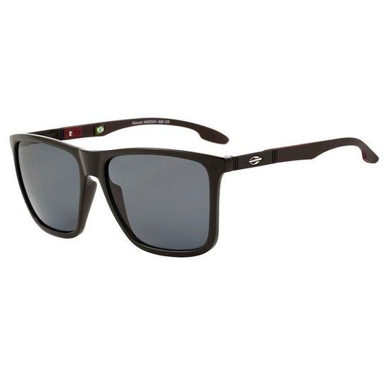 9cf4e0670 Óculos de Sol Mormaii Hawaii Polarizado Brilho - Compre Agora | Zattini