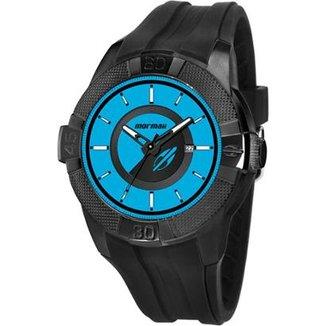Relógios Femininos Mormaii - Ótimos Preços   Zattini 2d2d777b12