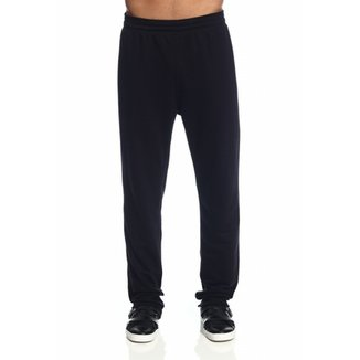 31cf42bb9 Calça Jeans Mormaii Street Fit Masculino. Ver similares. Confira · Calça  Mormaii Moletom