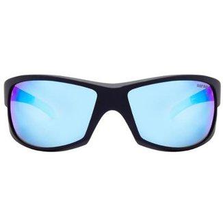 e017cbfc5 Óculos de Sol Mormaii Acqua 0028 -Espelhado 7DA112/67