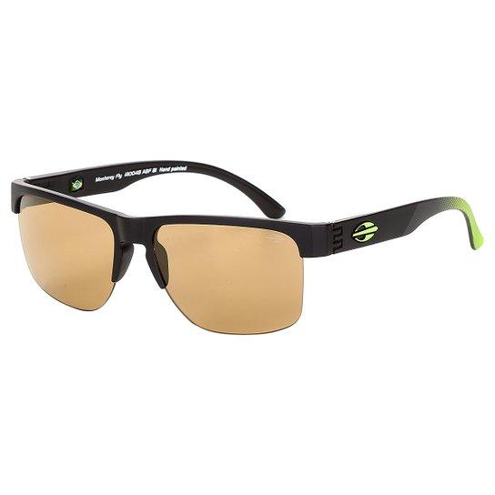 Óculos de Sol Mormaii Monterey Fly Masculino - Compre Agora   Zattini 09aca62394