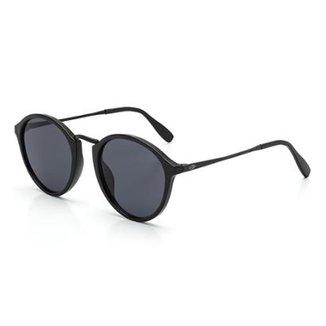 578ce319f9d05 Óculos Femininos Mormaii - Ótimos Preços   Zattini
