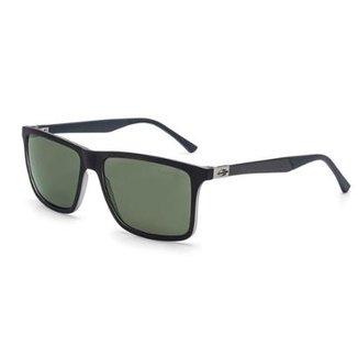 32cc87ecc2341 Óculos De Sol Mormaii Kona Plus