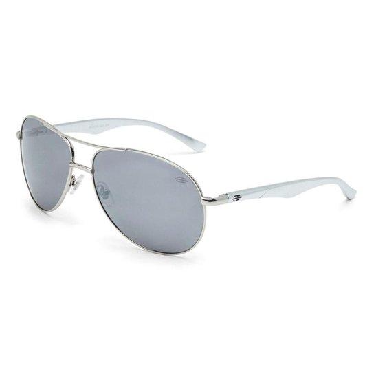 b7b757e908a4b Óculos De Sol Mormaii M0016 - Compre Agora
