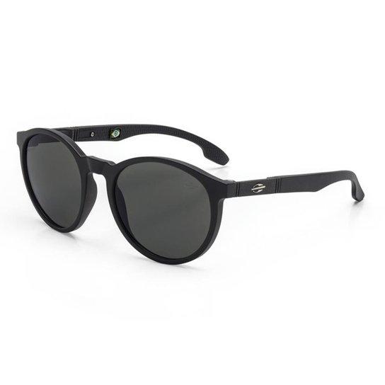 466bc676c6d00 Óculos De Sol Mormaii Maui Nxt Infantil - Preto - Compre Agora
