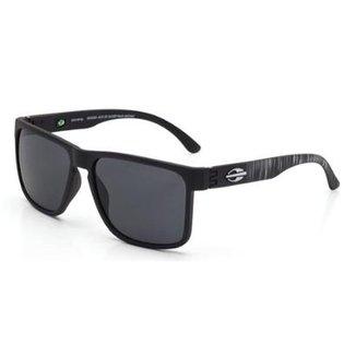 9cdaa1c83c0e7 Óculos De Sol Mormaii Monterey