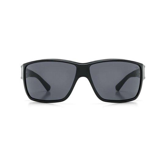 644c599b1 Óculos De Sol Mormaii Joaca Iii - Preto | Zattini