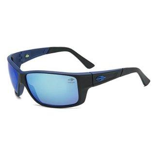 a43c2ae99 Compre Oculos Mormaii Joaca Preto Online | Zattini
