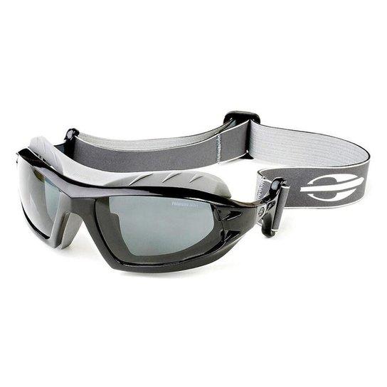 0ba3c7cc4 Óculos De Sol Mormaii Floater Lente | Zattini