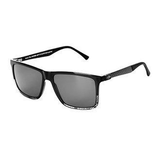 7311b99e6 Óculos de Sol Mormaii Kona Plus M0058ADF01 Masculino