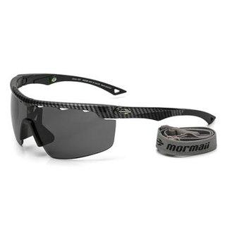 8e26b4ab8 Compre Oculos Sol Mormaii Online | Zattini